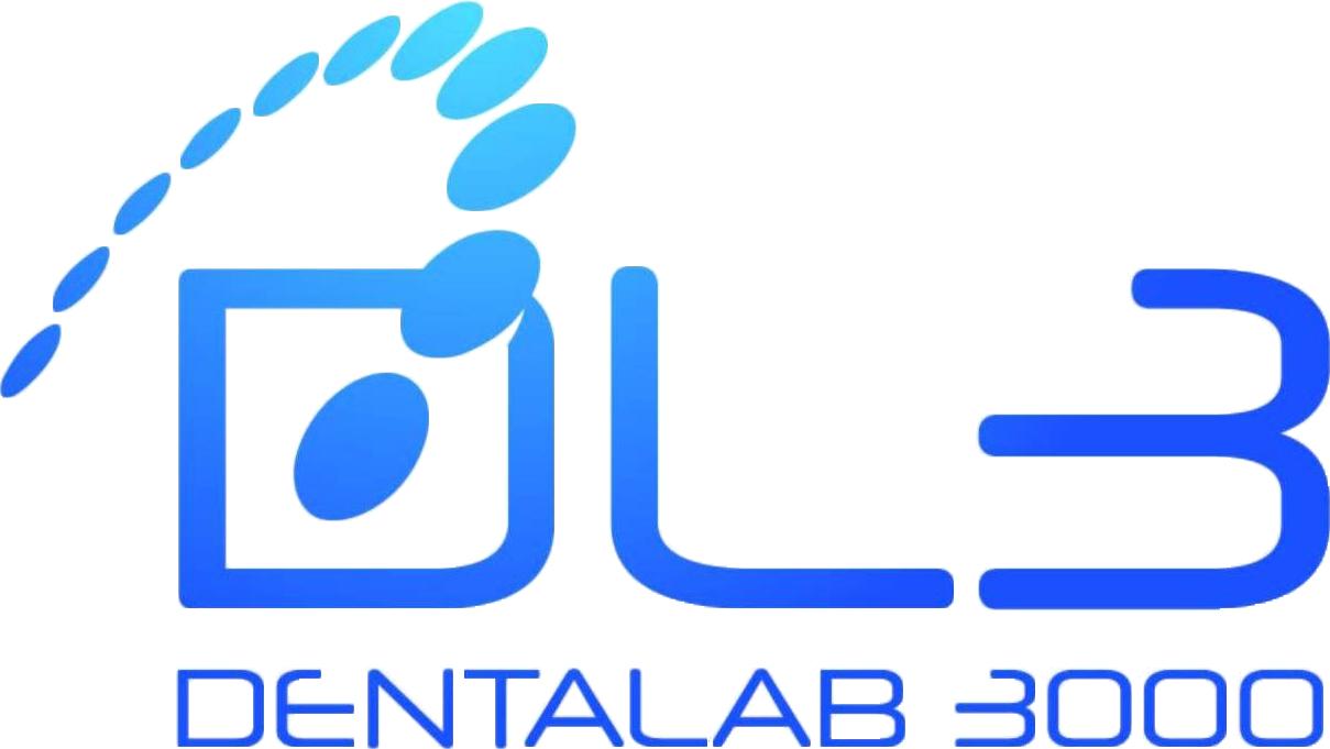 DentalLab 3000