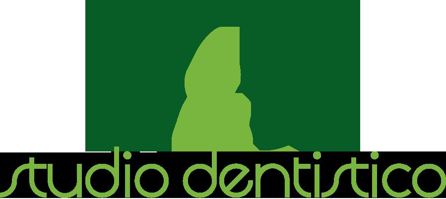 Studio Dentistico D&A